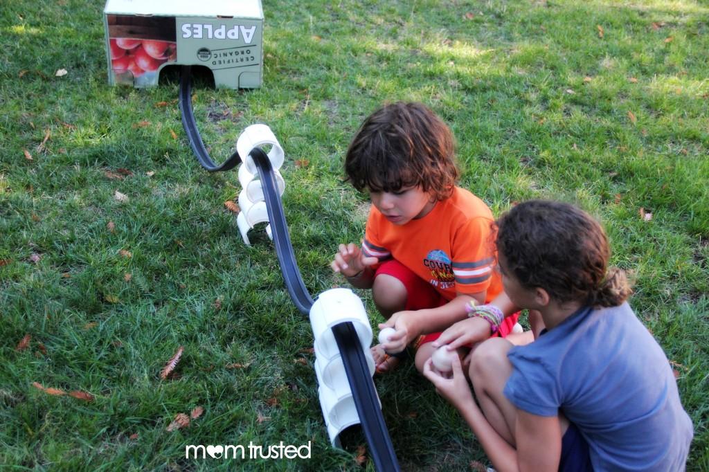 Kids_rubber_ramp_play_MomTrusted