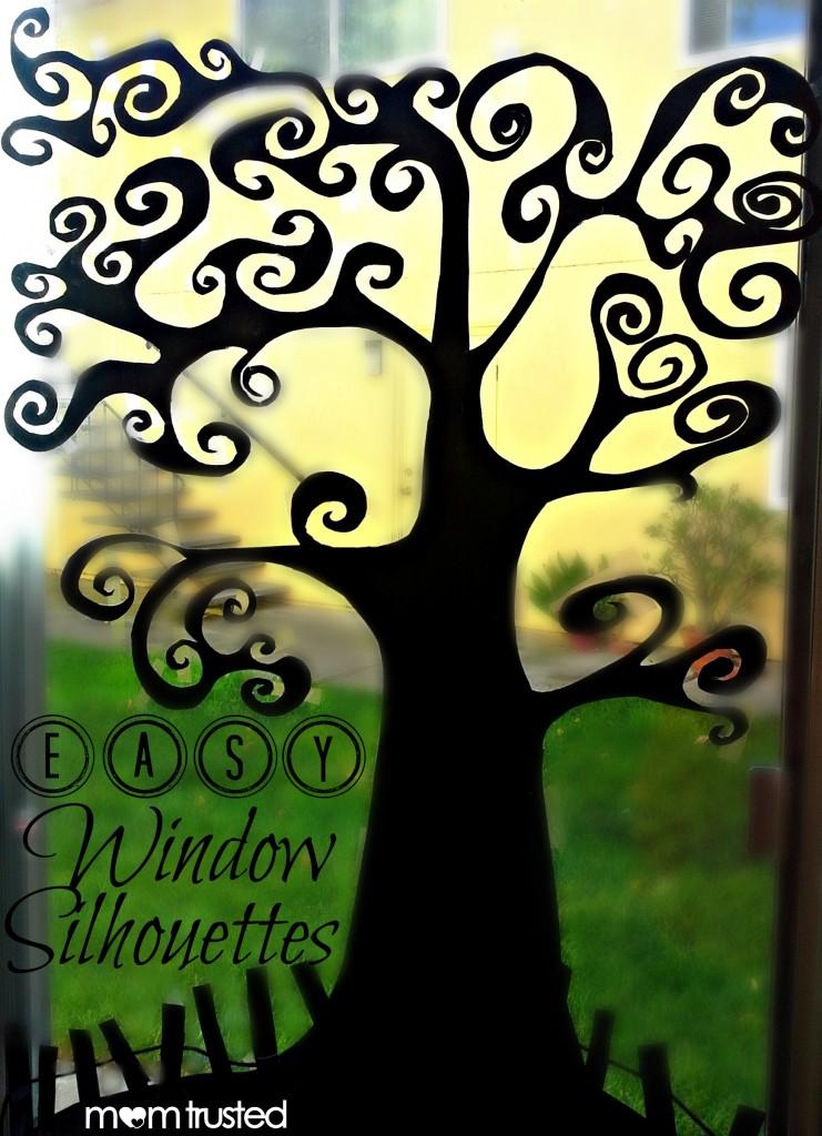 windowsilhouette_momtrusted