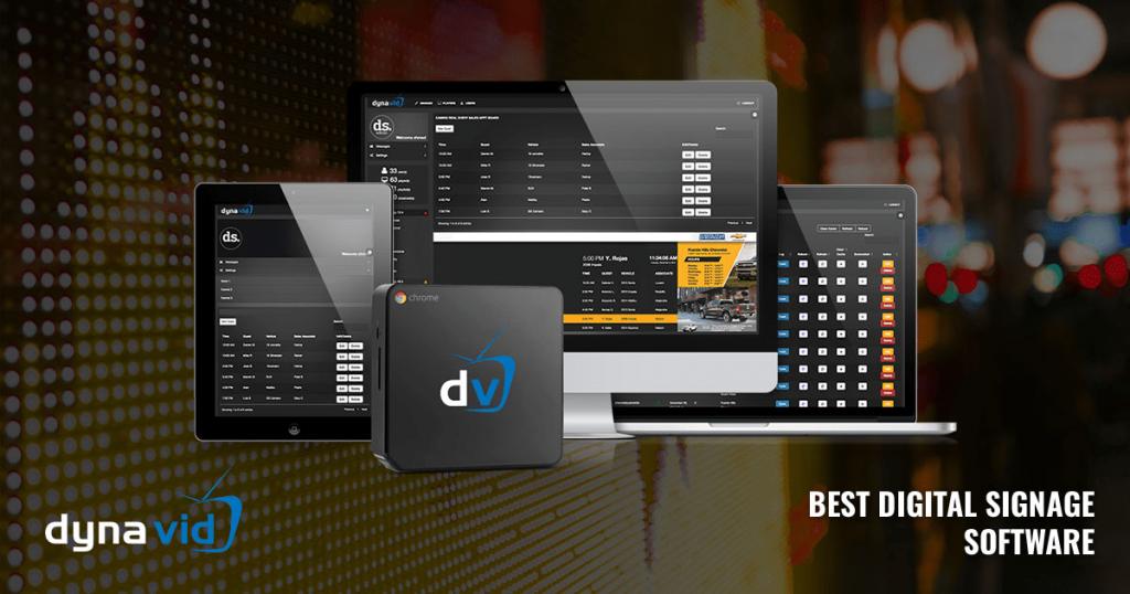 Best_digital_signage_software