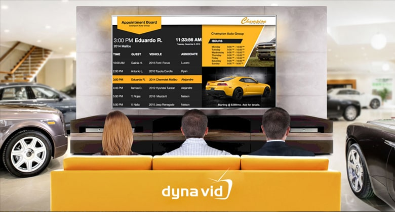 Chevrolet_Appointment_Boards