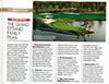Golf Mag Fam Planjpg