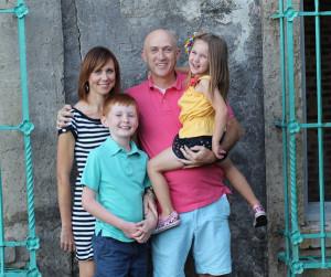 family atalya