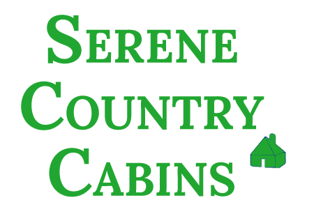 Serene Country Cabins