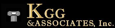 KGG & Associates, Inc.