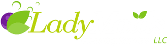 Lady Maids Cleaning Service