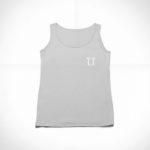 men_s tank LI logo (Grey and white) (20)