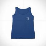men_s tank LI logo (Navy Blue and white) (21)