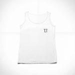 men_s tank LI logo (White and Black) (25)