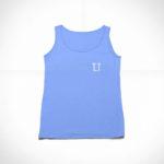 men_s tank LI logo (carolina blue white) (17)