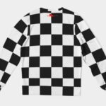 Chess Not Checkers sweatshirt