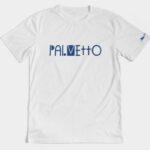 Palmetto Tee