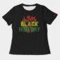I am black history women
