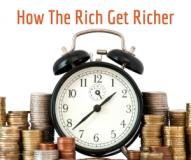 rich-300x251