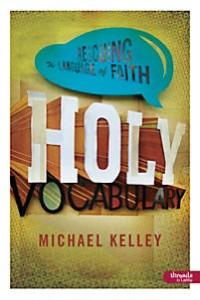 holy-vocab