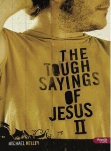 tough-sayings
