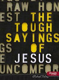 tough-sayings1