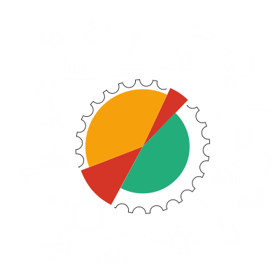 Image showing outsourced sales teams components