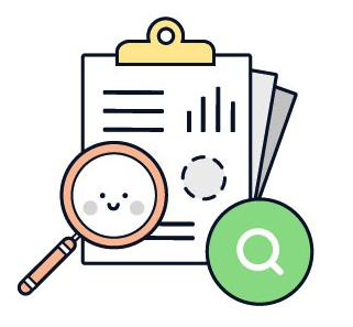 hiring sales representatives