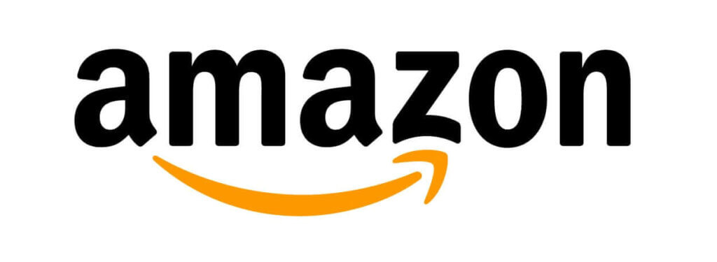 amazon vendor acquisition and training logo