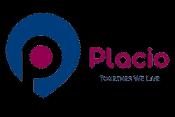 Placio Promotional Campaign