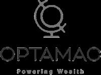 optamac
