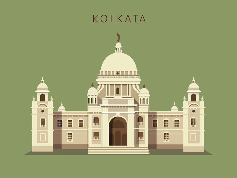 kolkata office of tophawks