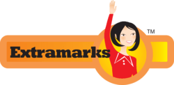 extramarks
