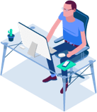 icon-design-homepage-06.png