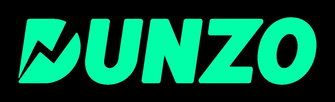 Dunzo