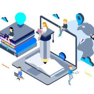 Data collection Services-jpg