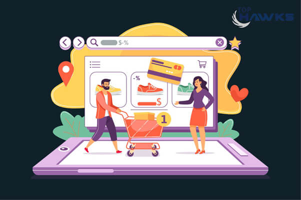 How to On-board New Sellers on a Ecommerce Platform?