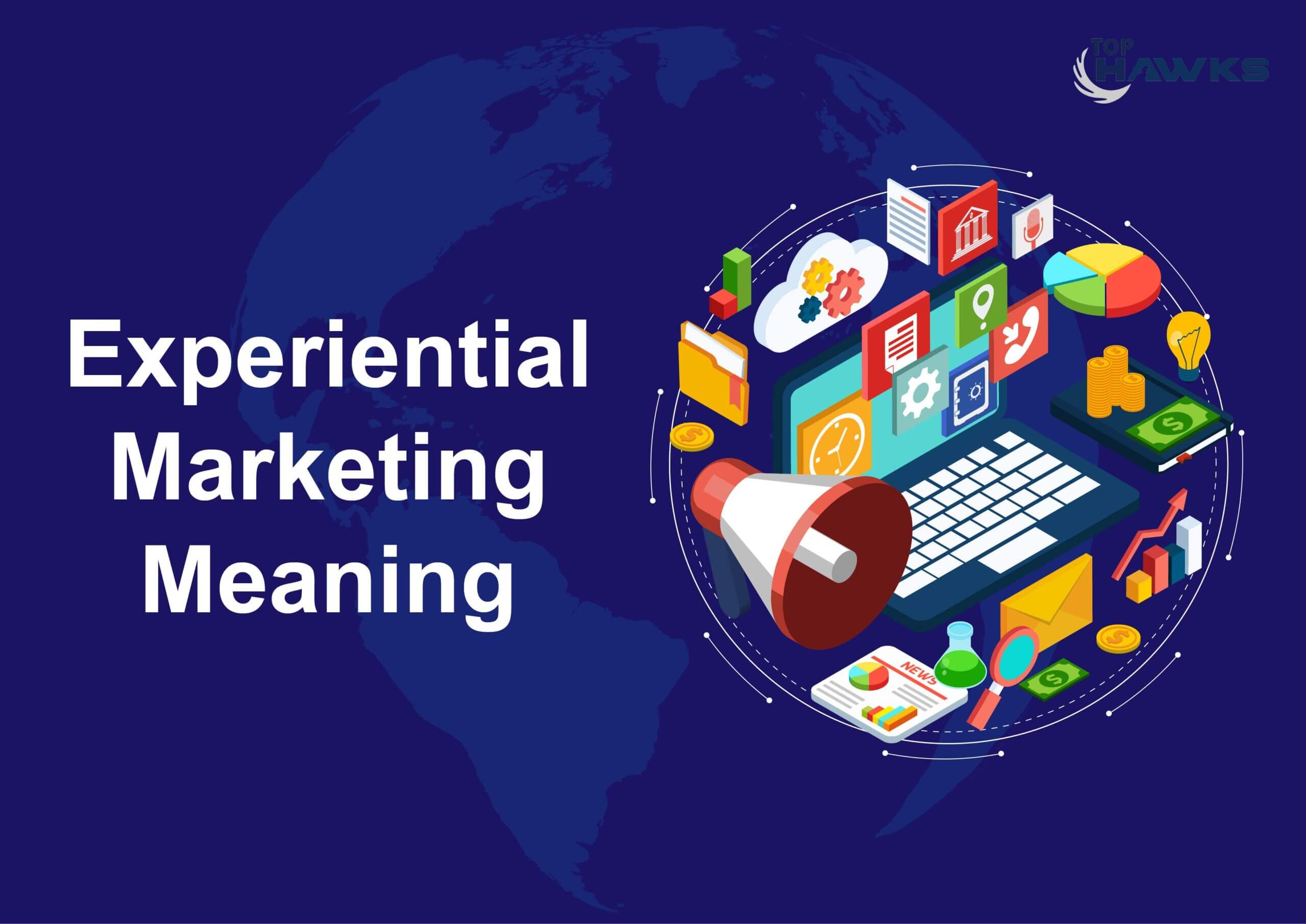 IMPACT OF EXPERIENTIAL MARKETING ON CUSTOMER'S MIND