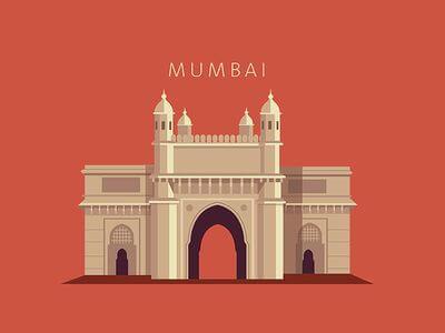 Tophawks Mumbai ofiice