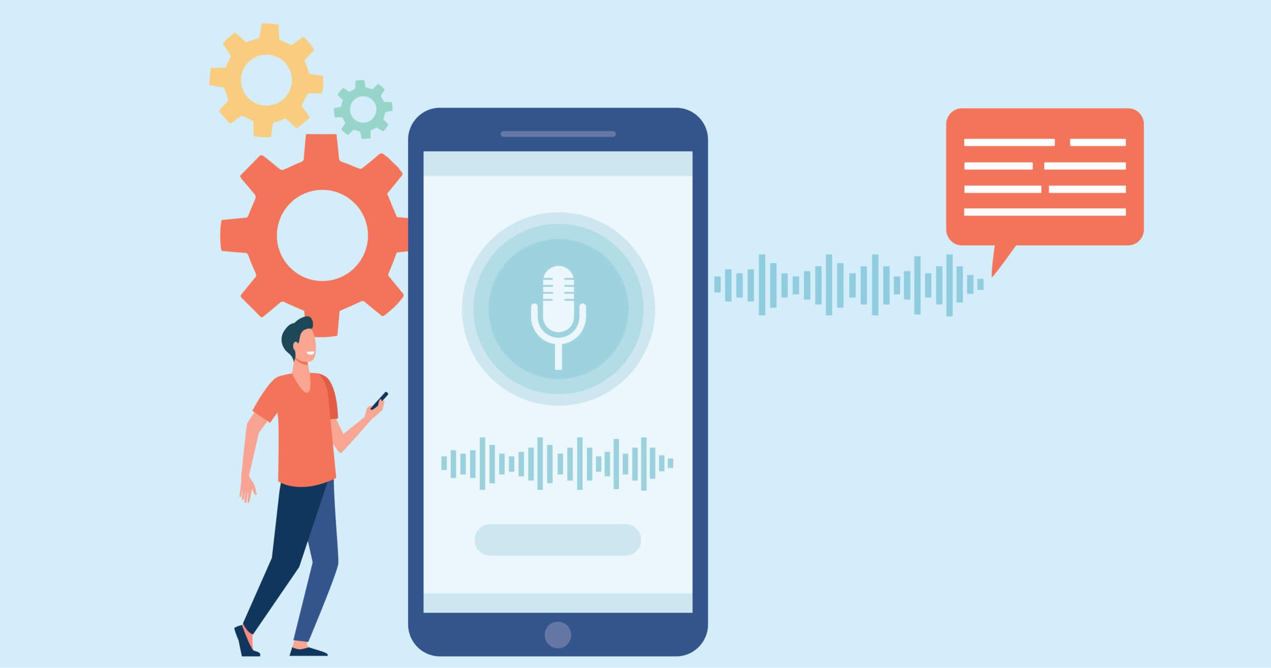 Audio annotaions-jpg