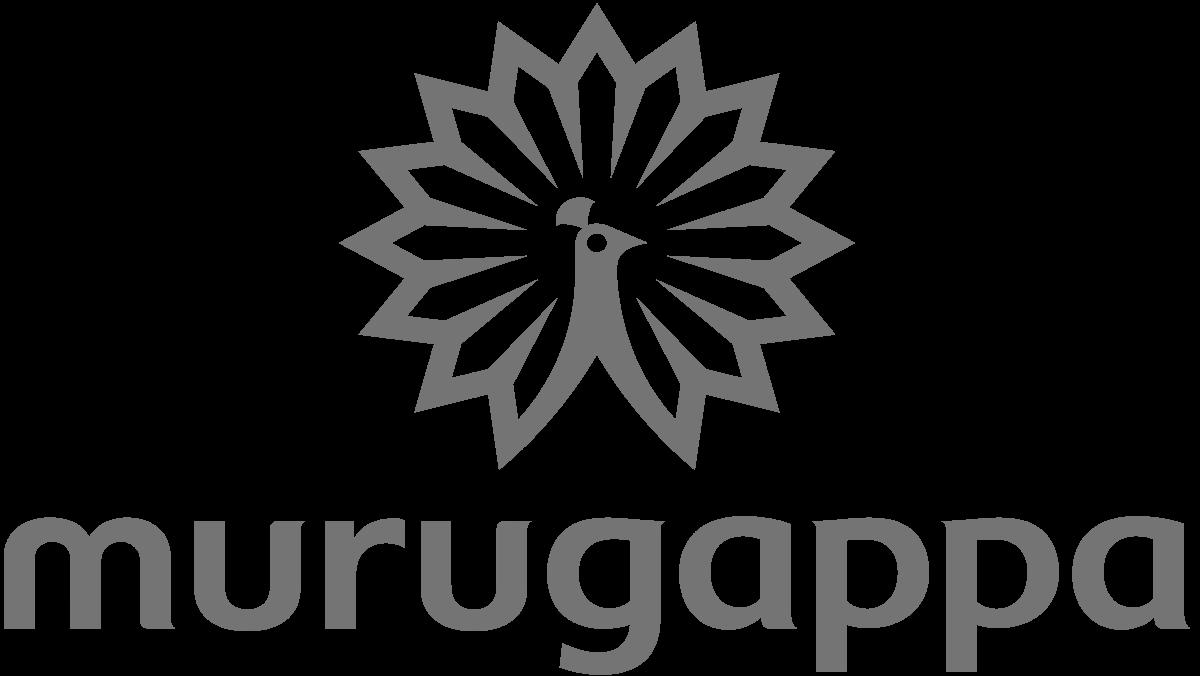 Murugappa Group