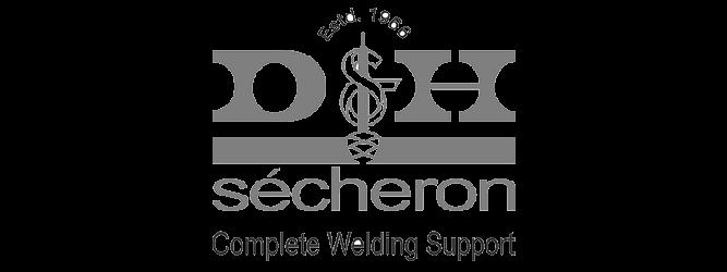 D&H Secheron