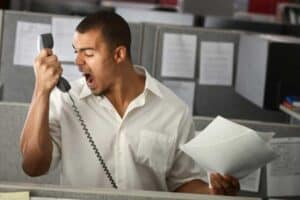 Employee Attrition: The Silent Performance Killer