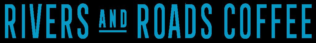 Logo_1_blue