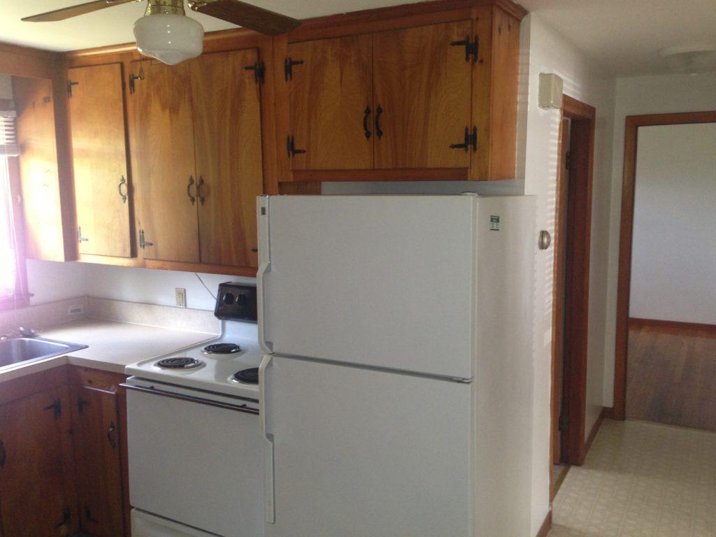 2 BR Kitchen2