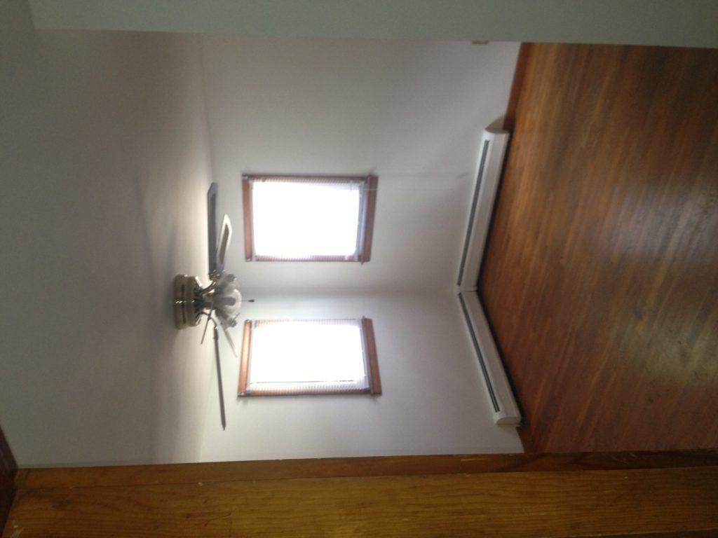 2-BR Bedroom 1