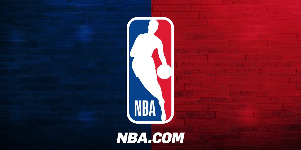 The Hypocrisy of the NBA
