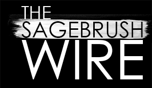 The Sagebrush Wire