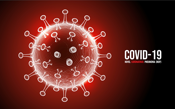 COVID-19 Response Requires Thoughtful, Tailored Solutions