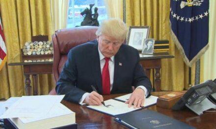 President Trump's Pro Growth Tax Plan