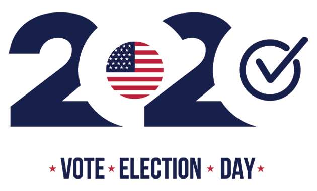 2020 General Election Ballot Recommendations