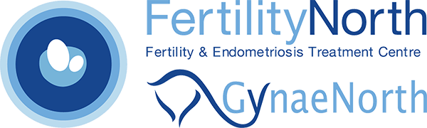 Fertility North