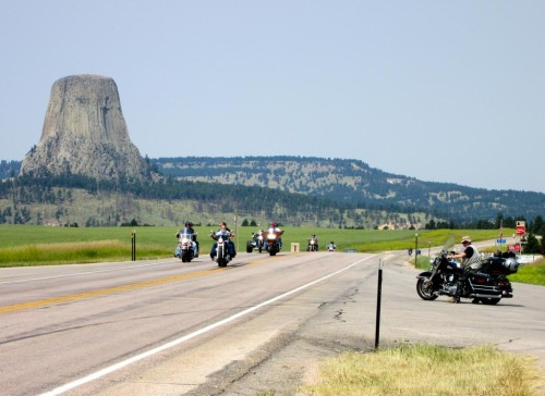 Devils-Tower-Rally-Week