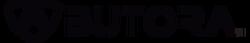 butorausa_website_logo_1454301752__64386