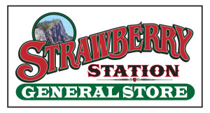 Strawberry-Station - General Store: Hiking, Climbing and adventure!