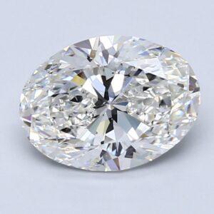 Sell diamond near me